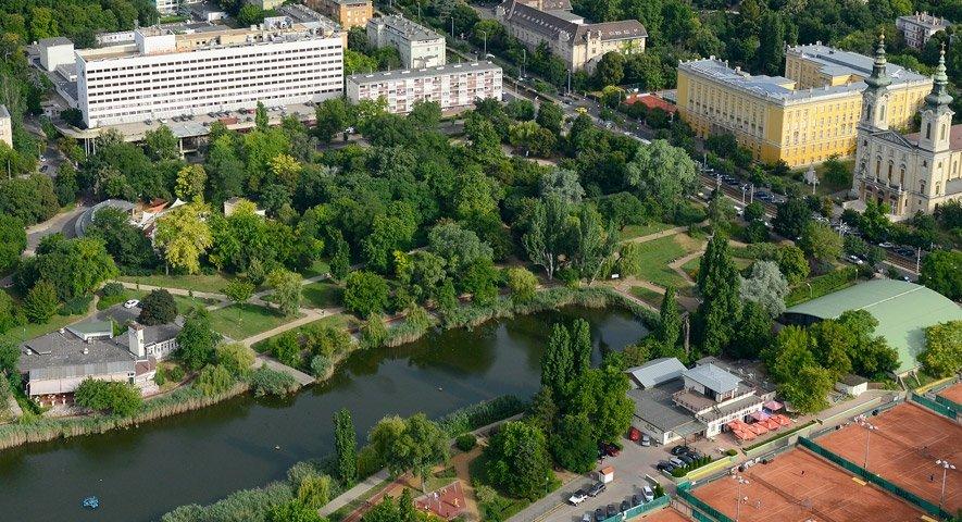 Hotel-Flamenco-Budapest-legi-maxi375